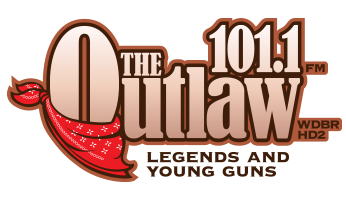 101.1 The Outlaw